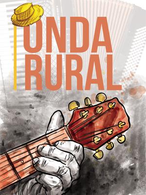 onda-rural-01