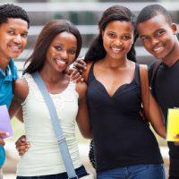 universidades-tem-ate-2016-para-cumprimento-integral-lei-cotas-que-utiliza-enem-como-criterio-selecao-55676d056e9aa