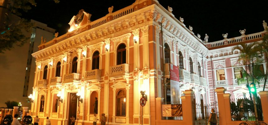museu_historico_de_santa_catarina_e_reaberto_ao_publico_com_nova_iluminacao_20180411_1189603309