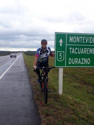 neoveneziano-viaja-de-bicicleta-para-a-argentina-1090802