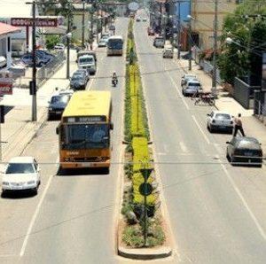 onibus-avenida