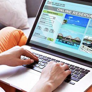 blog-marketing-digital-para-hotel-e-pousada-na-praia