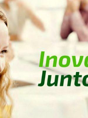 inovar-juntos-sicredi