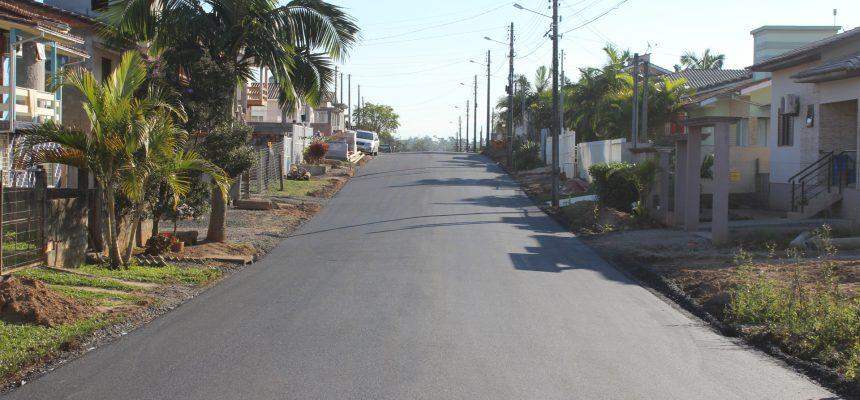 pavimentacoes-bairro-santa-luzia-foto-guilherme-nuernberg-70