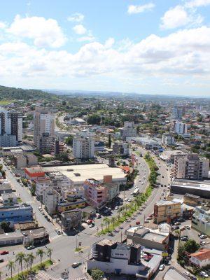 avenida-centenario-criciuma