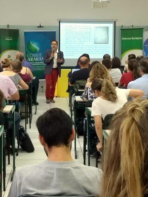 14-11-palestra-professor-de-portugal-6