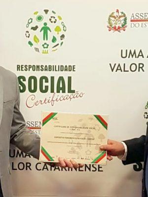 certificado-responsabilidade-social-lesc-2018-3-1
