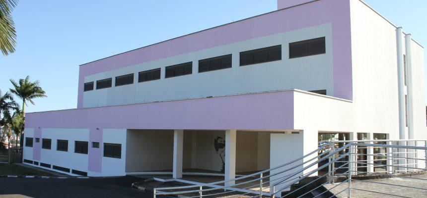nova-ala-do-hmisc-sera-inaugurada-no-sabado-foto-arquivo-decom