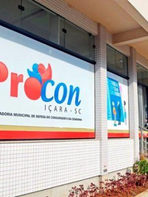 procon-1