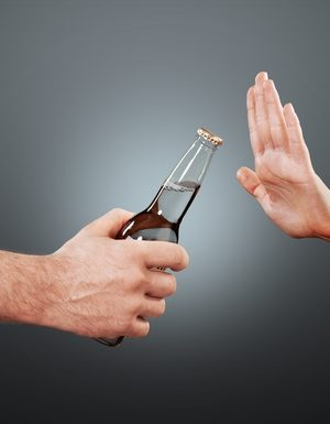 combate-alcoolismo-internet