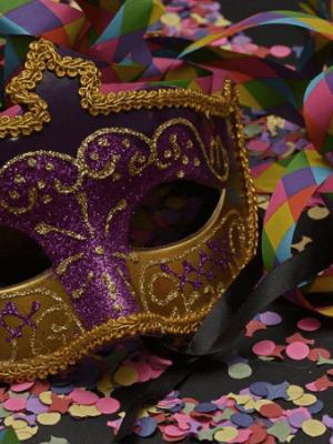 carnaval_mascaras