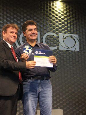 4o-congresso-catarinense-de-cidades-digitais-foto-de-beatriz-formanski-3