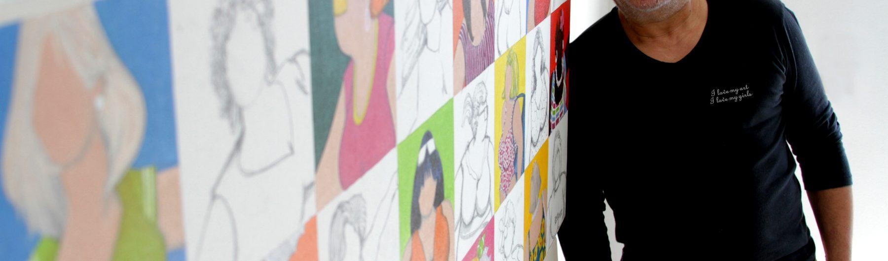 artista-plastico-dudu-rodrigues-01