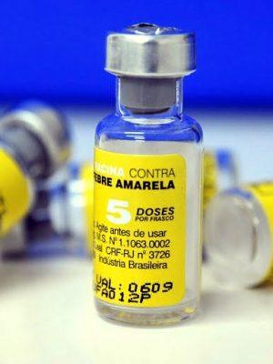 vacina_febre_amarela-1