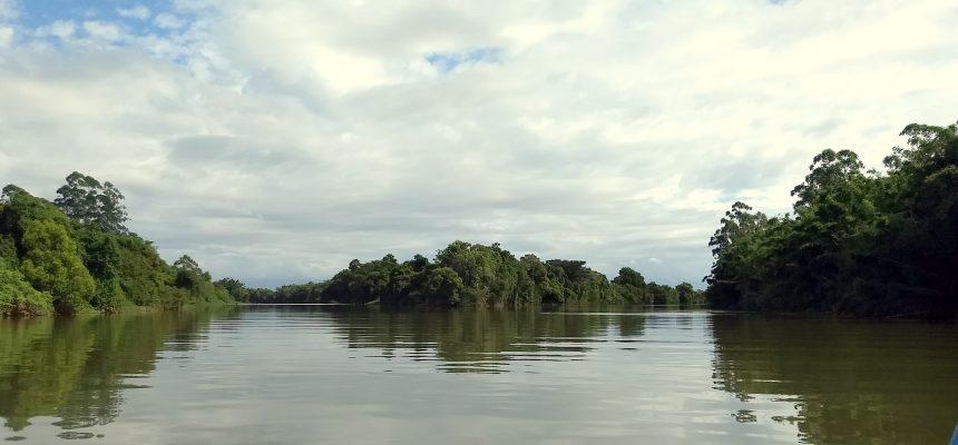 rio-ararangua-encontro-dos-rios-mae-luzia-e-itoupava