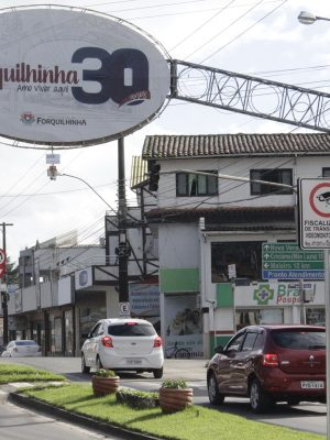 cameras-de-seguranca-em-forquilhinha-17