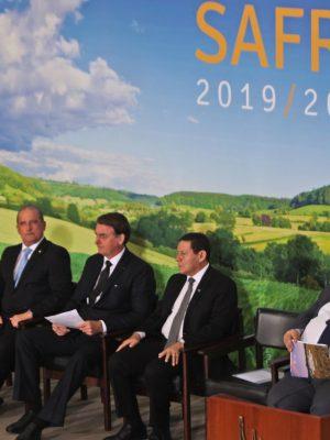 plano_safra_investira_r_22559_bilhoes_em_creditos_para_agricultores_brasileiros_20190618_1795567391-1