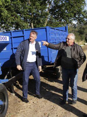 equipamentos-agricolas-em-forquilhinha-2