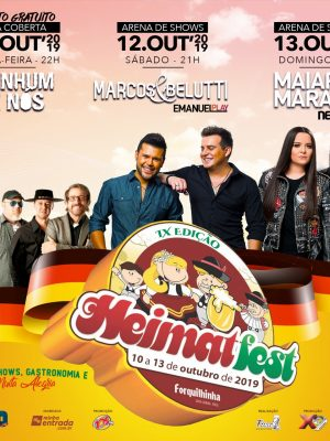 heimatfest-forquilhinha-2