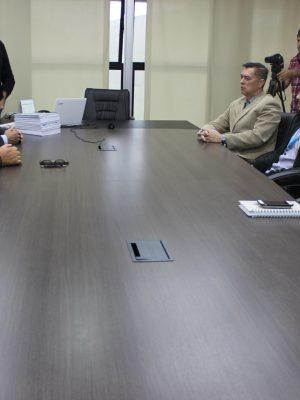 prefeitura-firma-parceria-com-a-casan-para-o-programa-se-liga-na-rede-ana-de-mattia-16