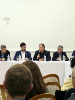 plenaria-facisc-forquilhinha09