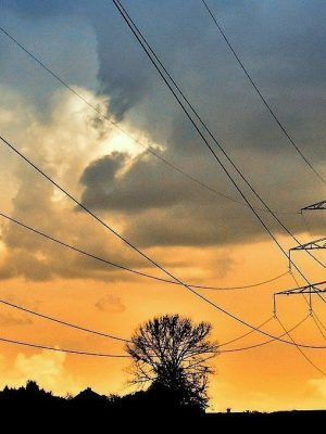 rede-de-energia-eletrica