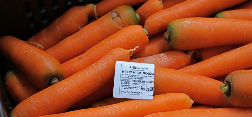 florianopolis_-_sc_implementa_identificacao_de_origem_para_frutas_e_verduras_20190909_1864141667-1