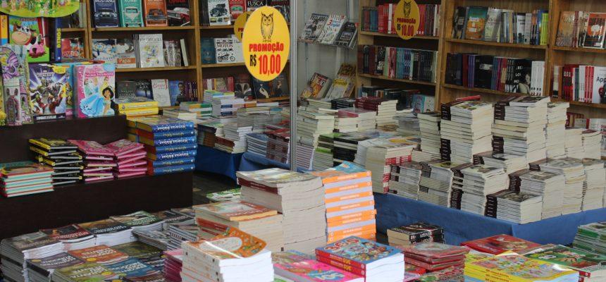 feira-do-livro-foto-arquivo-decom
