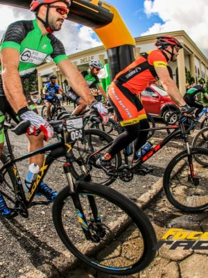 2-nova-veneza-mountain-bike-reunira-ciclistas-de-todo-sul-do-brasil-1