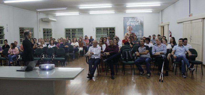 del-validacao-das-camaras-tecnicas-em-forquilhinha-8