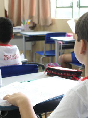 estudantes-da-rede-municipal-de-ensino-de-criciuma-foto-de-arquivo-decom