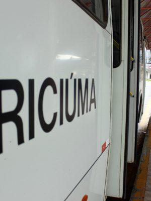 prefeitura-de-criciuma-mantem-tarifa-do-sistema-integrado-de-transporte-coletivo-em-2020-foto-de-jhulian-pereira