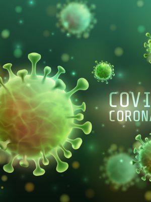 coronavirus-ilustracao
