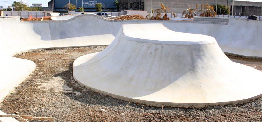 construcao-do-skatepark-entra-na-reta-final-em-criciuma-foto-de-jhulian-pereira-1
