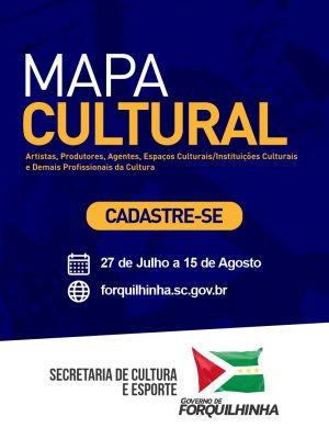 mapa-cultural