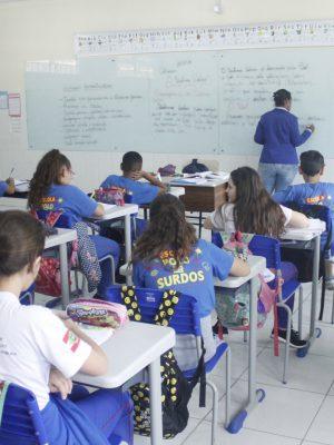 retorno-das-aulas-foto-ana-de-mattia-164