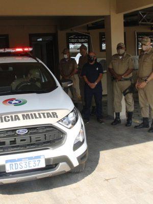 viatura-policia-militar-forq-2
