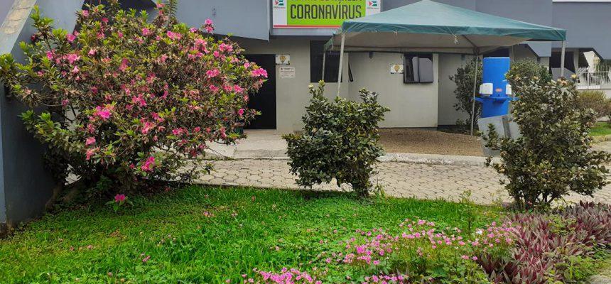 centro-de-triagem-coronavirus-forquilhinha-1