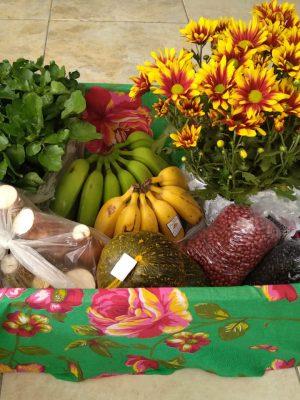 feira-da-agricultura-delivery-foto-divulgacao-2