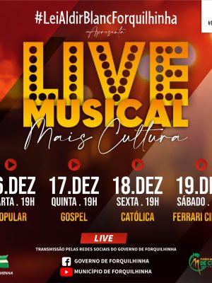 live-musical