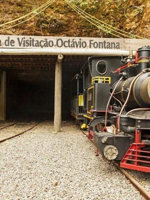 mina-visitacao