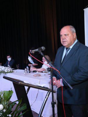 arleu-da-silveira-assume-a-presidencia-da-camara-2