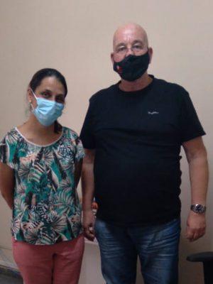 clenio-e-responsavel-pela-imunizacao-covid