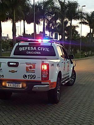 defesa-civil-nos-parques