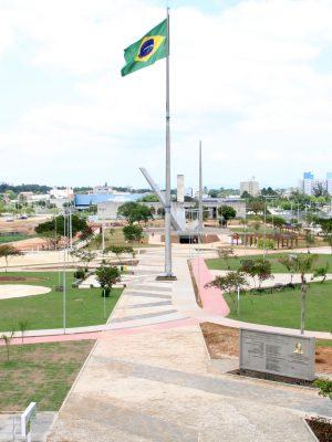 parque-municipal-prefeito-altair-guidi-foto-de-jhulian-pereira-2
