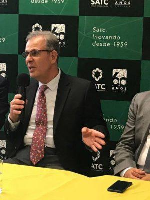 zancan-ministro-bento-albuquerque-freitas-ctsatc-2019