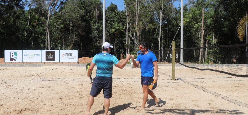 mampituba-torneio-construtora-bs-de-beach-tennis-2