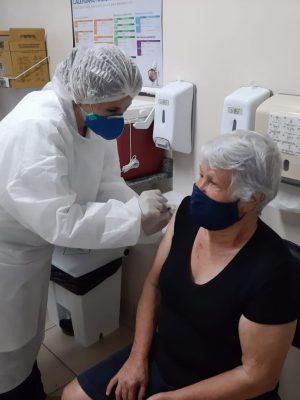 vacina-contra-a-fome-4