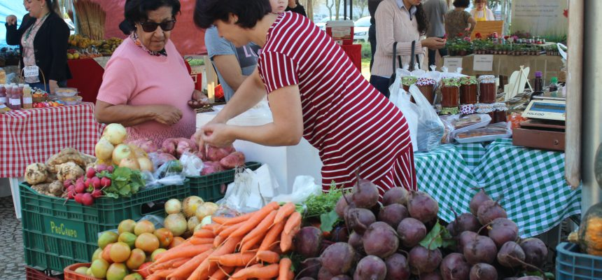 feira-da-agricultura-familiar-foto-maria-henrique-leandro-8