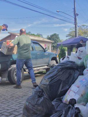 caravaggio-ganhara-ponto-de-coleta-do-projeto-recicla-veneza-lucas-sabino